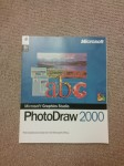 PhotoDraw 2000
