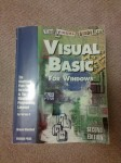 The Visual Guide to Visual Basic For Windows