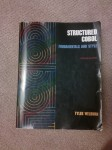 Structured COBOL