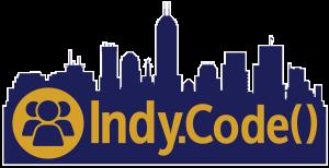 Indy.Code()