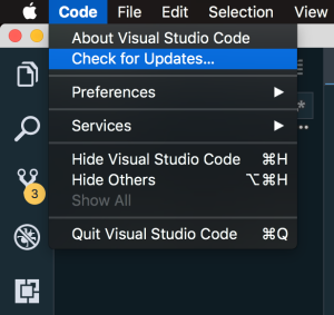 15 Interesting VS Code Settings | Didactic Code